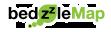 BedzzleMap